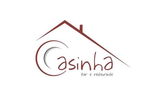 Casinha Bar e Restaurante