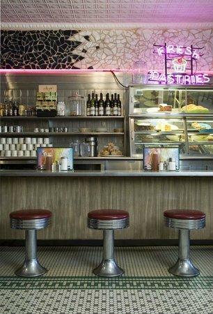 The Plaza Cafe Santa Fe Nm Menu