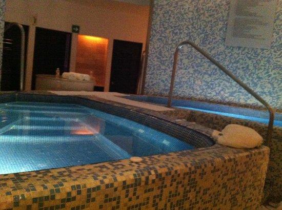 Live Aqua Beach Resort Cancun Updated 2018 Prices