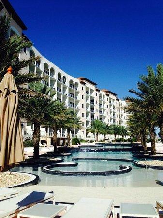 Diamond Beach: Property