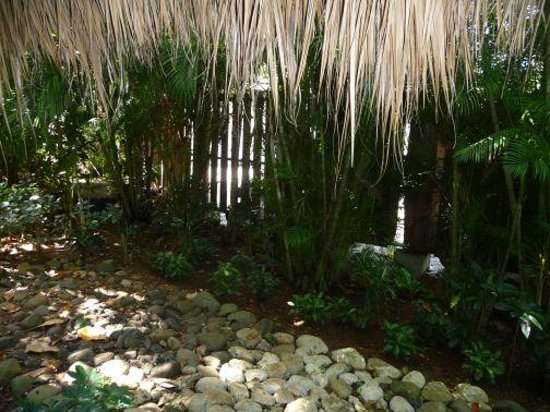 Casa de Campo Resort & Villas: Lago Grill Exterior