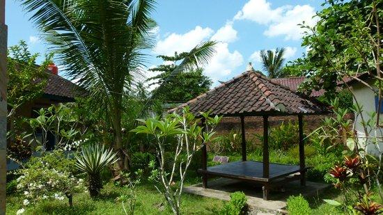 La Casa Home Stay: home stay la casa 2