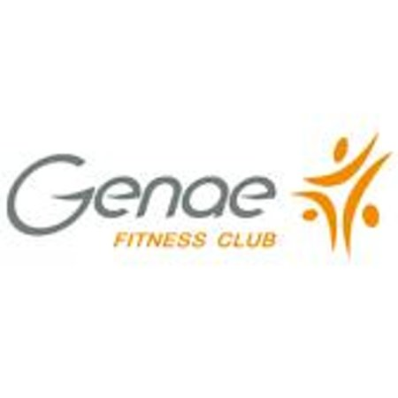 GENAE FITNESS CLUB