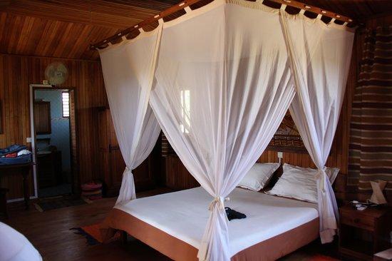 Kimony Resort