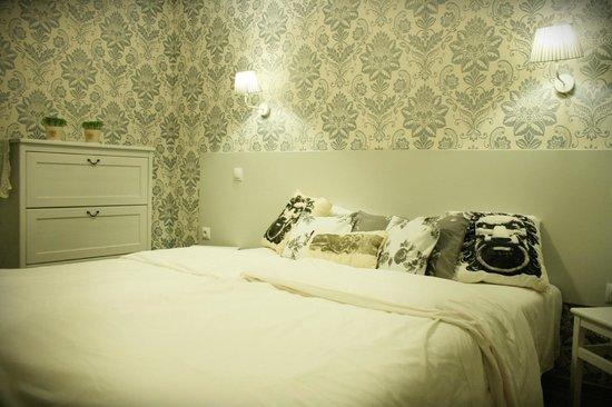 Hostel Zappio: Apartment