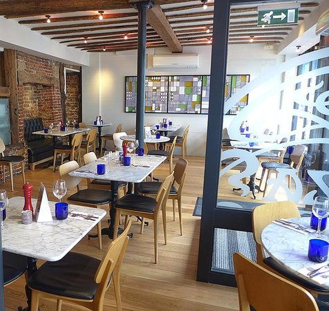 Pizza Express Arundel Updated 2020 Restaurant Reviews