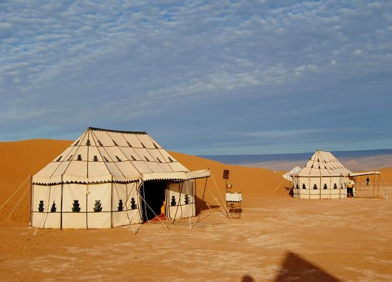 Morocco Best Travel Agency - Picture of Morocco Premium Tours Best
