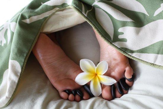 Wailea Massage and Body Care