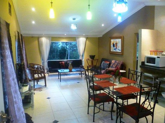 The Nest: Lujo en Cerro Azul, luxury in Cerro Azul Panama