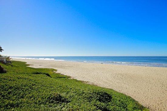 Ocean Palms Beach Resort Carlsbad Tripadvisor
