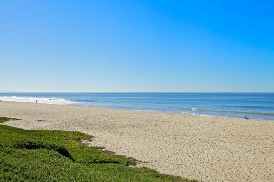Carlsbad Inn Beach Resort Discounts