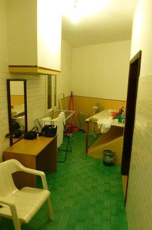 Ca'Sa Linger: Casa Linger_Dorm for 4 people