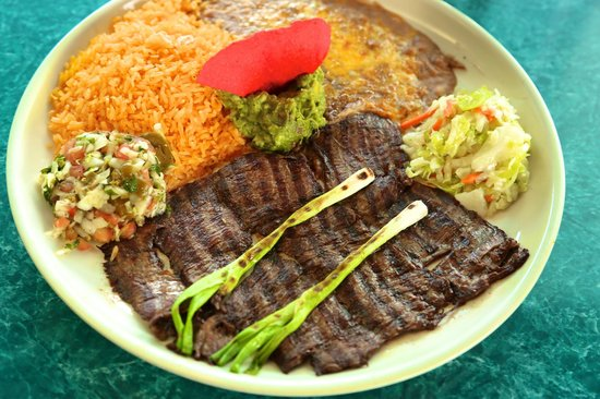Torero S Mexican Restaurants On Menu Prices Restaurant Reviews Tripadvisor