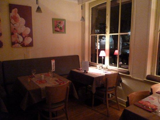 Au bon coin sigolsheim restaurant avis num ro de - Bon coin haut rhin ameublement ...