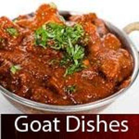 Shalimar Indian Restaurant.
