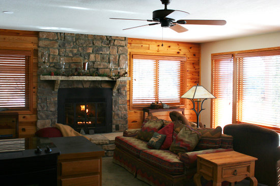 Photo of Windy Hills Guest House Cheyenne