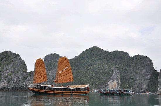 Vietnam Insolite Voyage