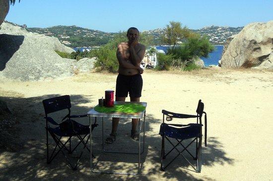 Villaggio Camping Acapulco: CAMPING ACAPULCO