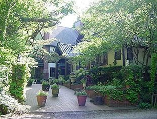 Photo of Kiyosato Kogen Highland Hotel Hokuto