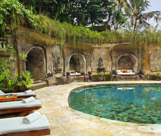 Best Hotels In Bali Tripadvisor: Warwick Ibah Luxury Villas & Spa
