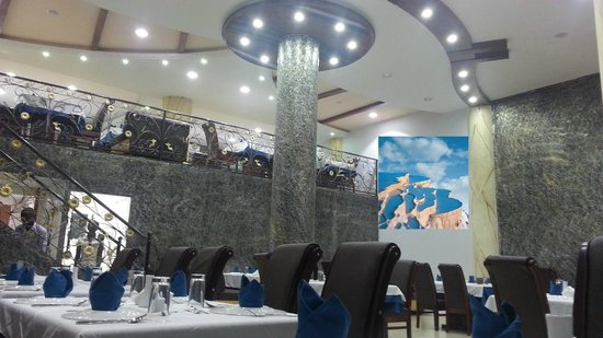 Wow Istanbul Ltd