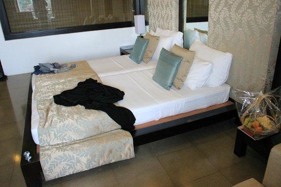 Tourmaline Hotel: Bedroom 3