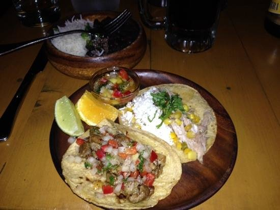 Photo of Mexican Restaurant de cero at 814 W Randolph St, Chicago, IL 60607, United States