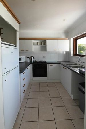 Laguna Grove: Two Bed Holiday First Floor