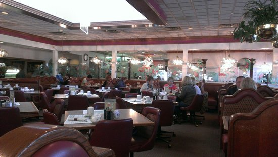 Southfork Family Restaurant Orland Park Photos