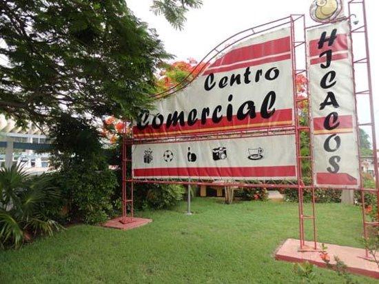 Варадеро, Куба: getlstd_property_photo