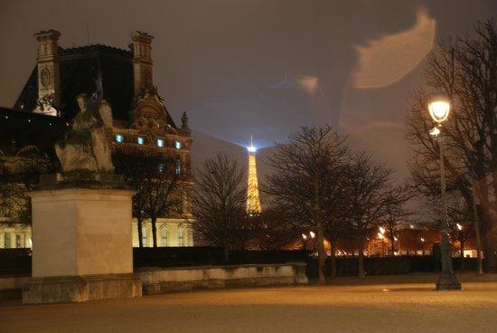 Jules c sar photo de jardin des tuileries paris tripadvisor for Kiosque jardin des tuileries