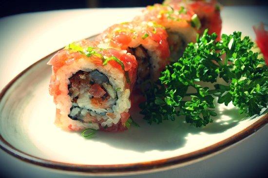 Yee Hwa Restaurant