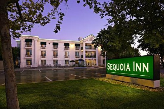 Photo of Sequoia Inn Hanford