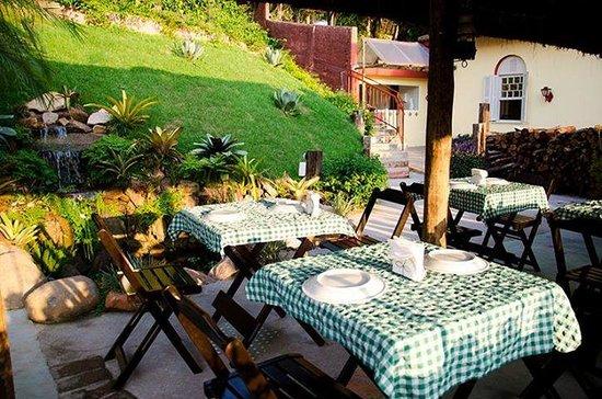 Cantina & Pizzaria Bertelli, Jundiai  Fotos, Número de Teléfono y