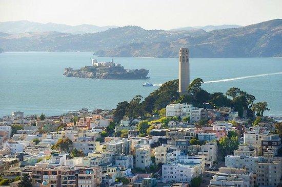 San Francisco Private Tours  Photo De San Francisco Private Tours San Franc