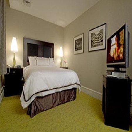 Centennial Hotel: Picture 16