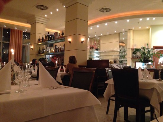 sardovino ludwigsburg restaurant reviews phone number. Black Bedroom Furniture Sets. Home Design Ideas