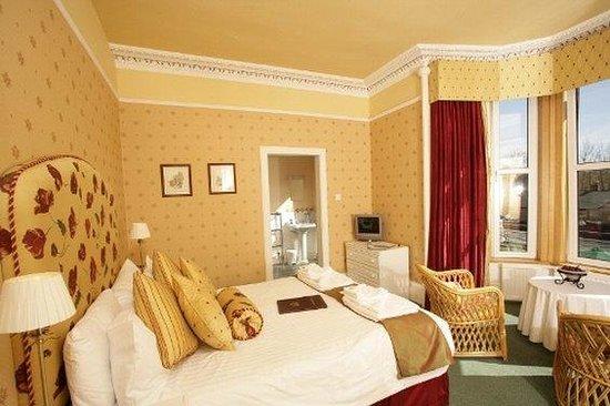 Poppies Hotel & Restaurant 사진