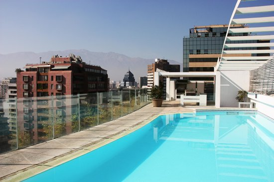 Rentasuite Prices Hotel Reviews Santiago Chile