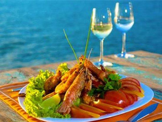 Valdivia Cozinha Contemporanea Photo