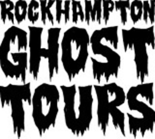 Haunted Places In Rockhampton Qld