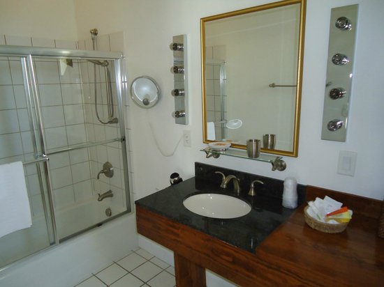 Wedmore Place: Westphalia Room - Bath