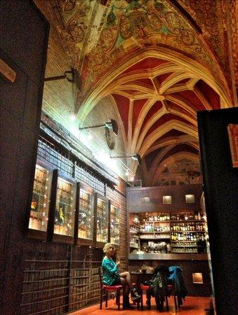 Circulo de Arte Toledo