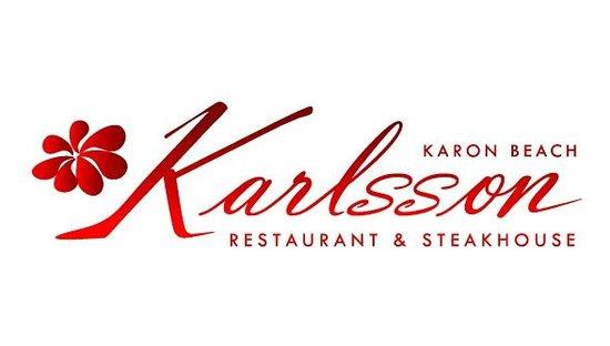 Karlsson Restaurant & Steak House: Karlsson Karon