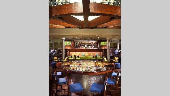Boardwalk Snack Bar