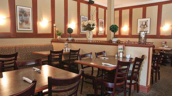 Belamys Restaurants