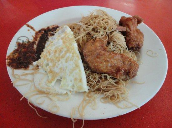 Foto de Jade Village Restaurant