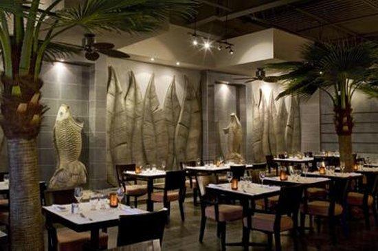 Restaurant Japonais Montreal Tripadvisor