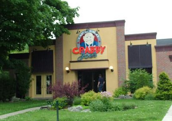 Cheap Hotels In Downtown Hamilton