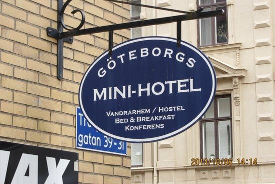 hotel economico leeds:
